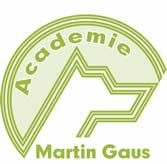 Academielogo